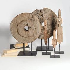 Accessories - Mercana Furniture and Decor