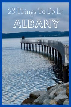 23 Things to do in Albany, Western Australia - ZigaZag Brisbane Queensland, Queensland Australia, Australia Travel, Albany Western Australia, Stuff To Do, Things To Do, Ocean Photography, Photography Tips, Water Activities