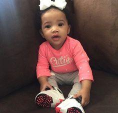 @LittleRenee07 Pretty Kids, Pretty Baby, Cute Kids, Cute Babies, Baby Kids, Precious Children, Beautiful Children, Beautiful Babies, Little Girl Fashion