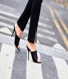 Girls Shoes 2014 – 2015