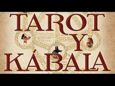 Tarot y Kabala+Samael Aun Weor (Gnosis)+AUDIOLIBRO COMPLETO EN ESPAÑOL+L...