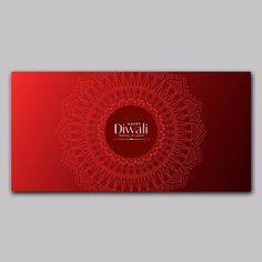 Mandala Diwali Graphic PNG and Vector Label Shapes, Plains Background, Text Effects, Printable Designs, Background Templates, Mandala Design, Diwali, Invitation Cards, Tapestry