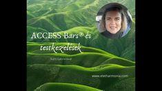 Access Consciousness® eszközökről pár percben :) Access Bars, Access Consciousness, Youtube, Movie Posters, Film Poster, Youtubers, Billboard, Film Posters, Youtube Movies