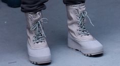 63c43be3c Kanye West x adidas Originals YEEZY Fall 2015 Footwear Collection - Freshness  Mag