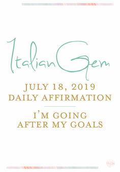 #daily #affirmation #dailyaffirmation #july1 #july #july2019 #energy #spirituality #self #positiveaffirmation #affirmations #vibrations #vibration #meditation #vibrate #meditate #intention #grateful #gratitude #aligning #dailyaffirmations #health #wellness #wellbeing #wholeness #affirmationoftheday #goal #goals #settinggoals #goalsetter Affirmation Of The Day, I Believe In Me, Frame Of Mind, Life Partners, Good Advice, Positive Affirmations, Self Love, Gratitude, Grateful
