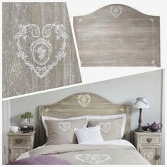 Diy Bed Frame, Modern Bedroom, Best Gifts, Nice Gifts, Creative Art, Ideas Para, Wood Projects, Furniture, Bed Room