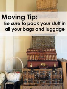 moving tip#5 copy, professional movers, moving in utah, moving companies