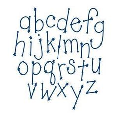 easy hand lettering google search writing pinterest easy