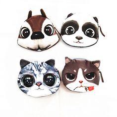 $2.22 (Buy here: https://alitems.com/g/1e8d114494ebda23ff8b16525dc3e8/?i=5&ulp=https%3A%2F%2Fwww.aliexpress.com%2Fitem%2FM401-Cute-Meow-Star-Dog-Buckle-Plush-Puppy-Kitten-GIRLS-PURSE-3D-Simulation-Small-Wallet-Women%2F32777644492.html ) M011 Cute Meow Star Dog Buckle Plush Puppy Kitten GIRLS PURSE 3D Simulation Small Wallet Women Girl Student Gift Wholesale for just $2.22