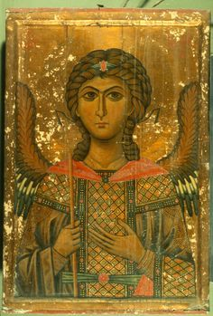 edu sinai files original 7180 Byzantine Icons, Byzantine Art, Religious Icons, Religious Art, Medieval Art, Renaissance Art, Saint Catherine's Monastery, Principles Of Art, Angels Among Us