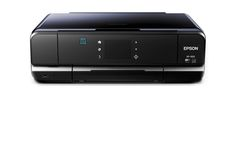 Epson Gave Us an Expression Photo XP-950 Printer… And It's Awesome
