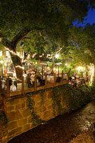 Firestone Grill, San Luis Obispo - Restaurant Reviews - TripAdvisor