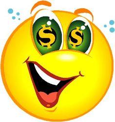 dollars-make-me-happy
