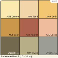 wandgestaltung mit farbe geometrische motive streichen einrichten pinterest. Black Bedroom Furniture Sets. Home Design Ideas