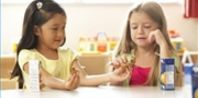Games for Teaching Kids the Golden Rule | eHow.com