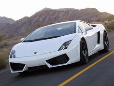 Gallardo LP 560-4 Lamborghini price - http://autotras.com