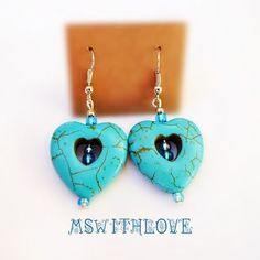 Spring Earrings Under $50 Fifty  by Family Of Locked And Loved Boutique on Etsy https://www.etsy.com/treasury/NTc3NjU2NjN8MjcyNzM0Mzg0MA/spring-earrings-under-50-fifty