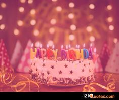 Beautiful Happy Birthday Images: We present you all Beautiful Happy Birthday Images of a very special kind. Just come with us and take a look at our extensi Birthday Special Images, Happy Birthday Picture Messages, Cute Happy Birthday Images, Facebook Birthday Wishes, Birthday Wishes With Photo, Birthday Images For Her, Happy Birthday Brother Cake, Happy Birthday Hd, Happy Birthday Cake Photo