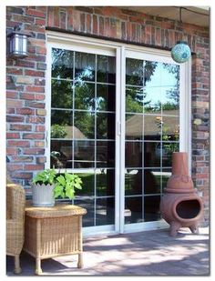 Kanata Windows & Doors Ltd. 1861 Robertson Road, Suite 256 Ottawa, Ontario,K2H 1B9 613-415-4515  http://www.windowskanata.com/   Trust Kanata Windows & Doors Ltd. with your window retrofit and we know you'll be happy with the results.  At Kanata Windows & Doors Ltd. we take pride in knowing that our customers are all satisfied with our results.