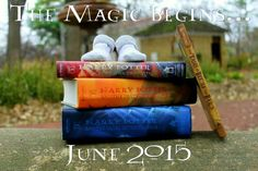 The Burgess family announcement! A Harry Potter themed pregnancy … The Burgess family announcement! A Harry Potter themed pregnancy … Baby Harry Potter, Harry Potter Nursery, Harry Potter Baby Shower, Baby Pictures, Baby Photos, Getting Ready For Baby, Trendy Baby, Baby Fever, Future Baby