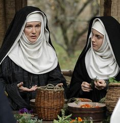 What can St. Hildegard of Bingen teach us? A look at the life of this fu...