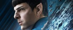 Beyond Out Today in Ultra HD 3D Blu-ray and DVD   Star Trek Beyond is out today in 4K Ultra HD Blu-ray and Blu-ray 3D Combo Packs from Paramount Home Media Distribution. Bonus materials include an hour-plus of featurettes deleted scenes tributes to Leonard Nimoy and Anton Yelchin as well as a gag reel that StarTrek.com is pleased to share with fans below. Fans will also appreciate the films Dolby Atmos soundtrack remixed specifically for the home theater environment to place and move audio…