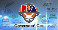 San Miguel vs Brgy Ginebra September 26 2016 | Pinoy Tambayan | Watch Pinoy TV Replay Online Tv Shows Online, Pinoy, Tv Series, Game, Disney Characters, Fictional Characters, Replay, September, Watch