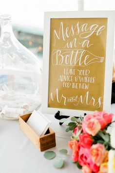wedding decor for beach 7