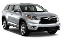 New 2016 Toyota Highlander Redesign and Release Date - http://www.carbrandsnews.com/new-2016-toyota-highlander-redesign-and-release-date-2.html