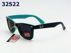 Authentic Ray-Ban Wayfarer Authentic purple and maroon Ray-Bans. Made in Italy. Comes with case and cleaning cloth. In great condition! Made in Italy! Ray-Ban Accessories Sunglasses Sunglasses Sale, Cheap Ray Ban Sunglasses, You Look, I Really Appreciate, Style Wish, Something To Do, Wayfarer, Fashion Spring, Milan Fashion