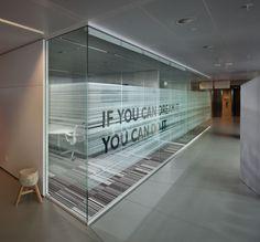 IdN™ Creators® — Studio Dumbar (Seoul, South Korea / Rotterdam, The Netherlands)
