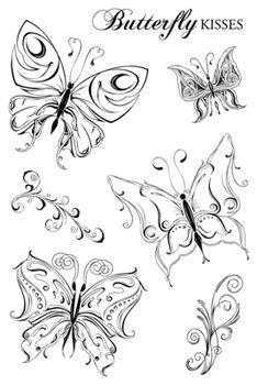 keltische muster antikes alte russische ornamente vektor satz mittelalter wikinger pinterest. Black Bedroom Furniture Sets. Home Design Ideas