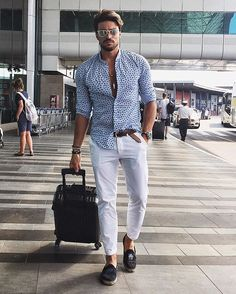 WEBSTA @ marianodivaio - H O L L Y W O O D  ready for my first acting…
