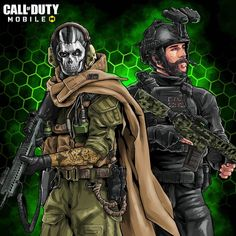 Call Off Duty, Best Gaming Wallpapers, Game Logo Design, Whatsapp Wallpaper, Mobile Art, Manta Ray, Custom Guns, Art Background, Cool Pictures