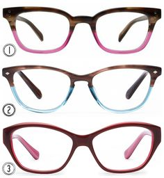 Rivet and Sway Glasses! Vote for my 3rd Try on!! :) #vote #glasses #fashion #rivetandsway