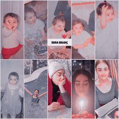 Turkish Women Beautiful, Beautiful Muslim Women, Turkish Beauty, Cute Baby Girl Pictures, Girl Photos, Cute Girls, Famous Warriors, Pakistani Fashion Party Wear, Girly Images