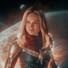 captain marvel icon