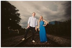Orlando Wedding Photography + Videography (Cinematography) » 829films