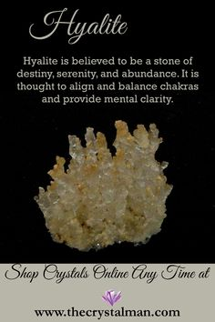 Tips, methods, together with overview with regards to getting the most effective result and making the max use of yoga for mental focus Healing Crystals For You, Crystal Healing Stones, Crystal Magic, Chakra Crystals, Crystals Minerals, Crystals And Gemstones, Stones And Crystals, Gem Stones, Quartz Crystal
