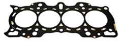 BECK/ARNLEY WORLDPARTS 035-1972 HEAD GASKET