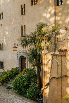 Free stock photos - Kaboompics Free Stock Photos, Free Photos, Free Images, My Photos, Amalfi Coast Italy, City Architecture, Villa, Photoshoot, Adventure