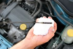 Oil Changes Albany Or Vehicle Repair Car Sel Brake Inspection Automobile