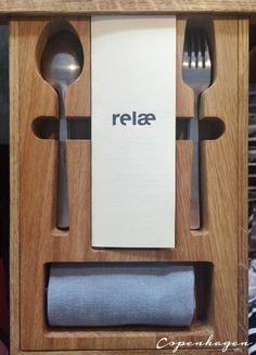 Dinner at Relae in Copenhagen (by The Copenhagen Tales)