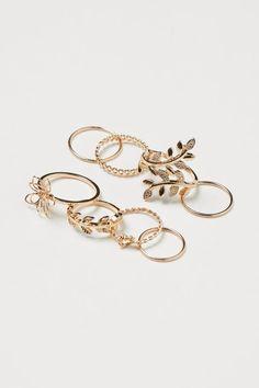 Hand Jewelry, Jewelry Rings, Jewelery, Jewelry Accessories, Viking Jewelry, Ancient Jewelry, Stylish Jewelry, Simple Jewelry, Cute Jewelry