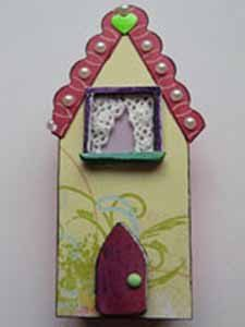 1 post published by during April 2016 Altered Art, Art Projects, Mixed Media, Christmas Ornaments, Holiday Decor, Frame, Picture Frame, Christmas Jewelry, Christmas Decorations