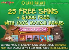 Free money no purchase necessary casino bonus where is online gambling legal