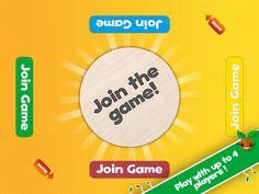 Futaba app  - So much fun for the little children