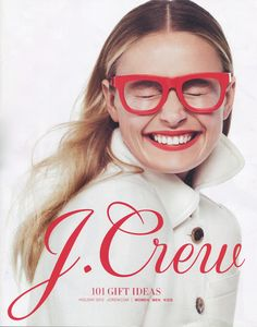 Internet Defenders: Let's Give a Little Love to J.Crew - Man Repeller
