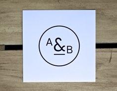 ARKHE & BOTANIC - Branding Served has tons of branding inspiration!
