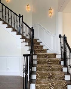 Vacuum for Stairs Carpet . Vacuum for Stairs Carpet . Carpet Stair Treads, Stair Railing, Patio Stairs, Flooring For Stairs, Backyard Patio, Best Carpet For Stairs, Carpet Stairs, Ruidoso Cabins, Home